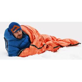 Mountain Equipment Ultralite Bivi 1 Person